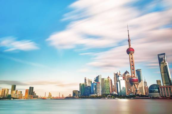 Que visiter en Chine?