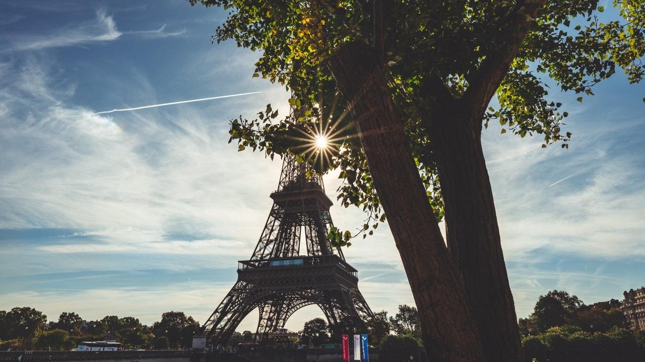 Que visiter à Paris?