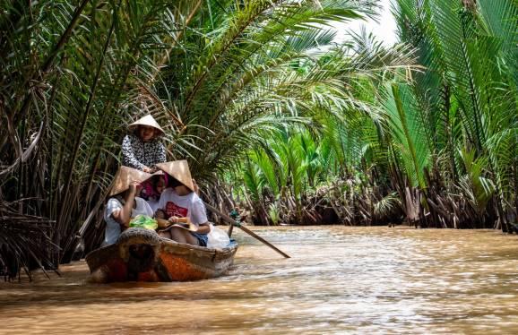 Les incontournables au Laos